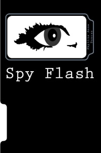 Spy Flash Cover 2.do