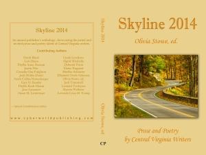 Skyline2014OSCPrintcoverM.indd