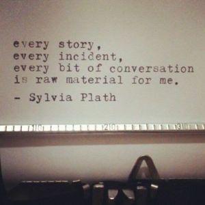 (c)Writers Write