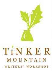 TMWW logo