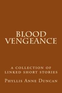Blood Vengeance CS