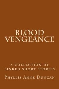 blood-vengeance-cs