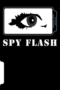 spy_flash_cover_for_kindle