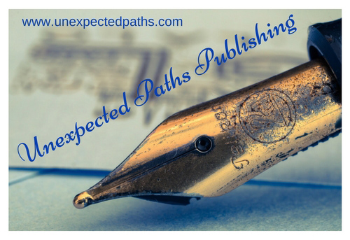 unexpected-paths-publishing