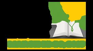 vabook17-logo-2