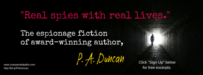 FB Author Page Reboot 1